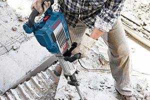 martillos demoledores carrefour precio