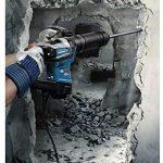 Martillo demoledor Bosch Calidad- precio