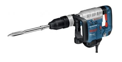 Martillo demoledor Bosch Professional GSH 5 CE